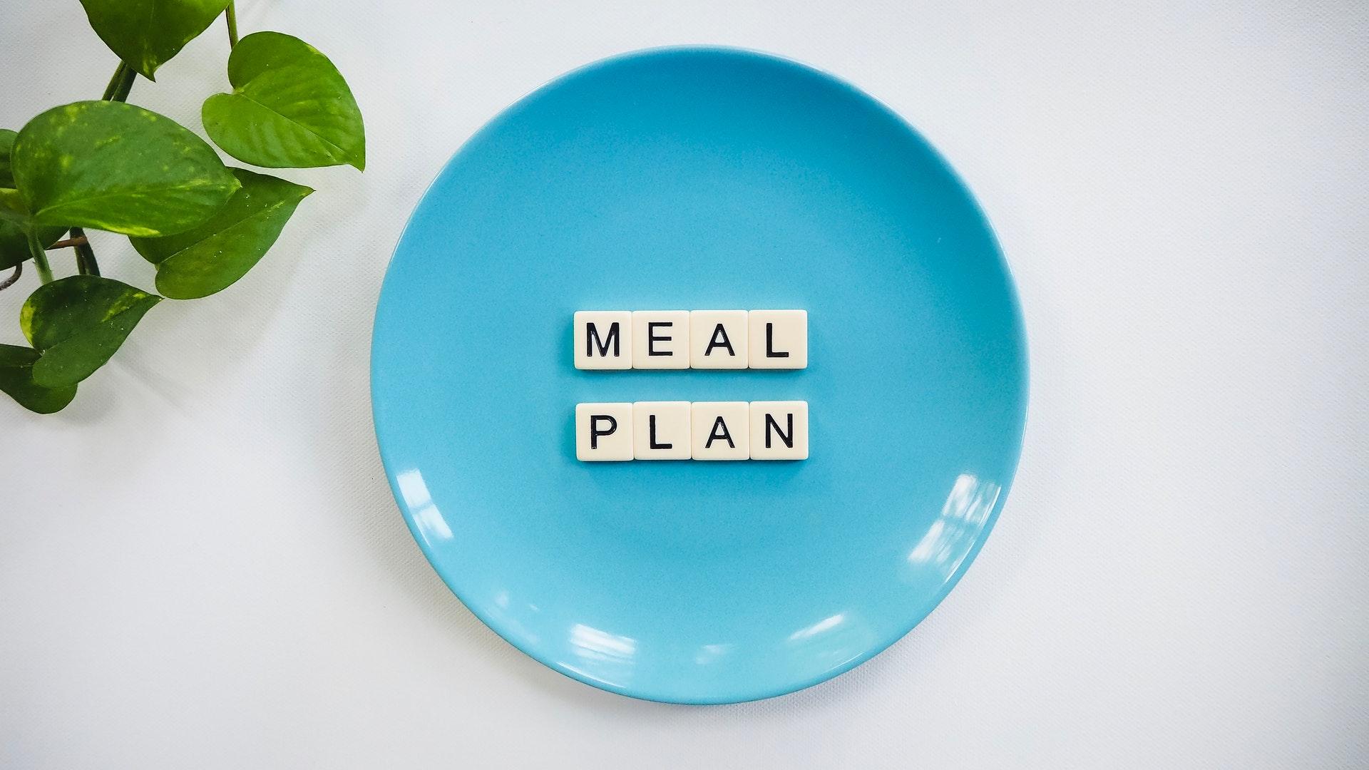 keto dieet